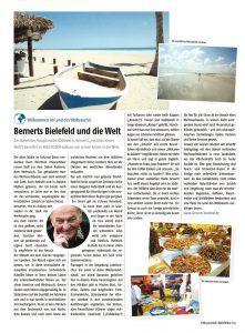 thumbnail of Kolumne nr.19 Oman im land des weihrauchs-02-18 (1)