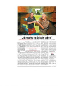 thumbnail of bernert-presse-NW-Artikel_am Holzhaus-interw.NW