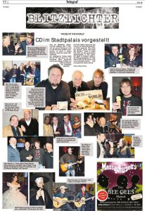thumbnail of facesevent2012 TELEGRAF-48-ANSICHT-11