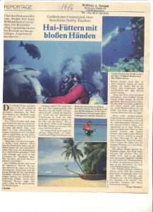 thumbnail of haifütternprisma86