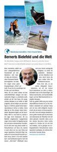 thumbnail of kolumne nr.20-heino-malediven_Bielefelder_04-18 (1)
