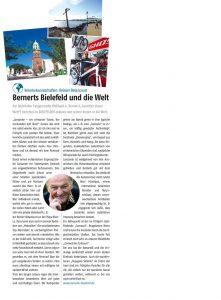 thumbnail of kolumne nr.21 lancarote-Bernerts Bielefeld und die Welt