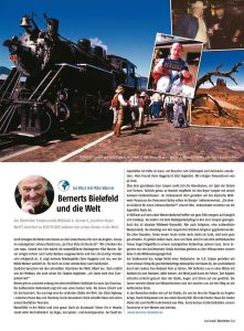 thumbnail of Kolumne nr.22 go west-USA-bernert