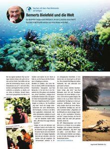 thumbnail of kolumne nr.24 antigua 2018