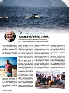 thumbnail of Kolumne nr.26 Baja California februar 2019