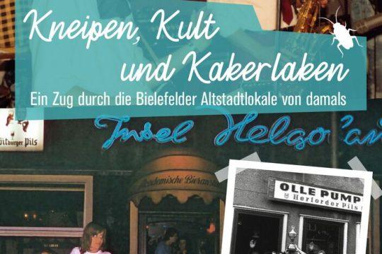 thumbnail of kkk-umschlag-Bielefelder_Kneipen_U1_165x240
