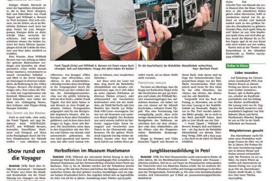 thumbnail of kkk-WB-11.10.2019 Artikel