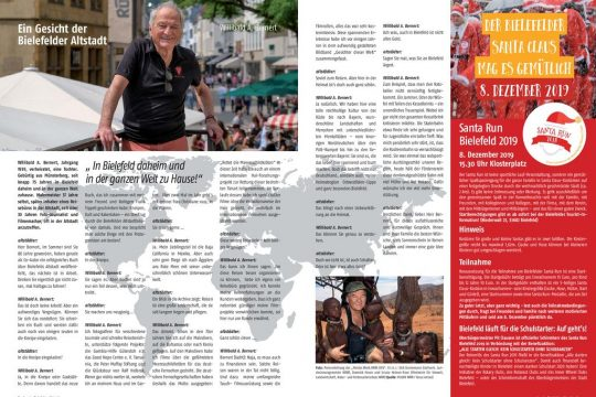 thumbnail of altstädter-Gesicht der Altstadt 2019
