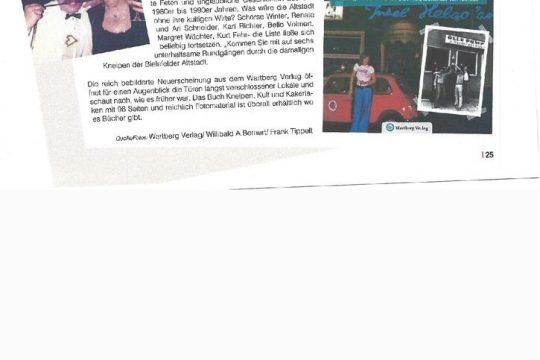 thumbnail of kkk trendjournal Bericht solo 2019